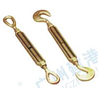 美标OO、OC、CC型-开式螺旋扣