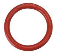 美式无焊缝形圆形吊环
