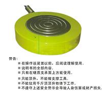 BQF超薄分离式油压千斤顶